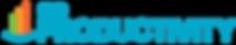 GO-Productivity-logo-color-print.png