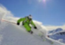Ski Miete Winterthur