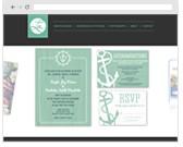 LA Design Creative Services