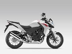 Honda 500.jpg