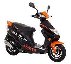 Roller 50 ccm.jpg