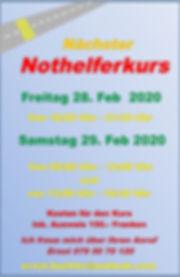 28.02.2020 Nothelferkurs.jpg