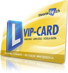 Vip-Card-schräg.jpg