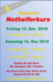 13.12.2019 Nothelferkurs.jpg