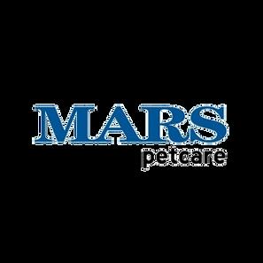 JK Marketing Group y Mars Petcare