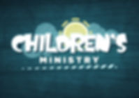 childrens-ministry_wide_t_nv.jpg