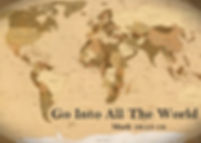 Go Into All The World.jpg