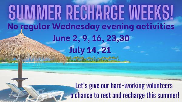 Summer Recharge Weeks.png