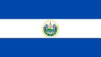 1200px-Flag_of_El_Salvador.svg.png