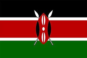 Flag-Kenya.jpg