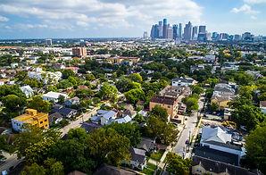 images_Montrose-Houston.jpg