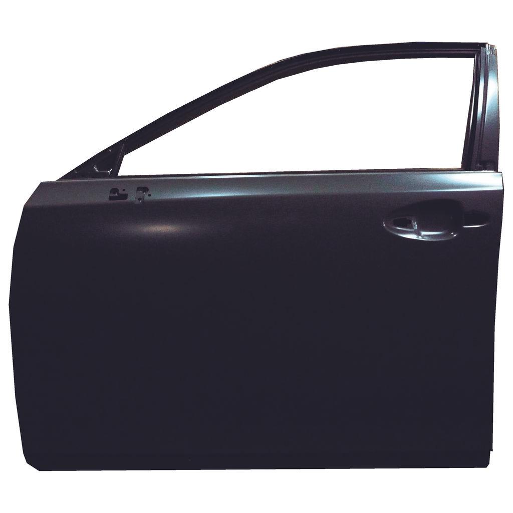 VW P1000231cmyk2.jpg