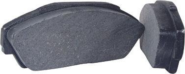 brake-pads-1.jpg
