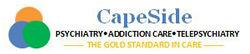 Capeside Email Logo 250x54.jpg