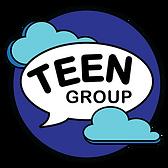 teengrouplogo_Teen Group.png