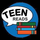teengrouplogo_Teen Reads.png