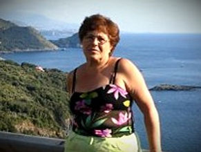 Maddalena Scittarelli_edited.jpg