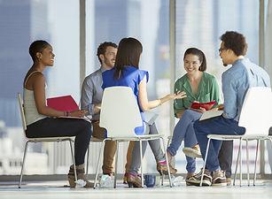 Group Meeting_edited.jpg