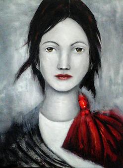 Lise Denis.jpg
