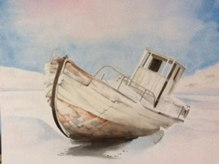 Diane H. painting.jpg