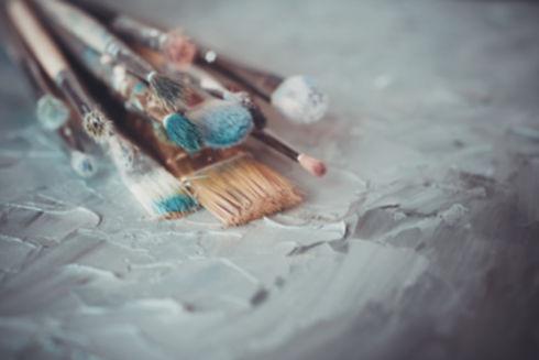 Wet Paintbrushes_edited.jpg