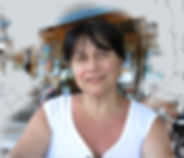 Angelina Mirarchi_edited.jpg