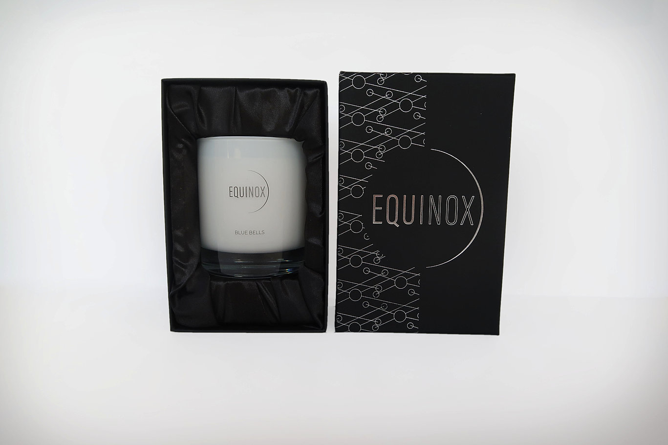 home west sussex equinox collection equinox collection hand pours each and every scented candle excellent attention to detail in west susssex our candles are made from eco friendly soy