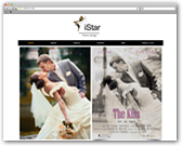 iStar Photo Design
