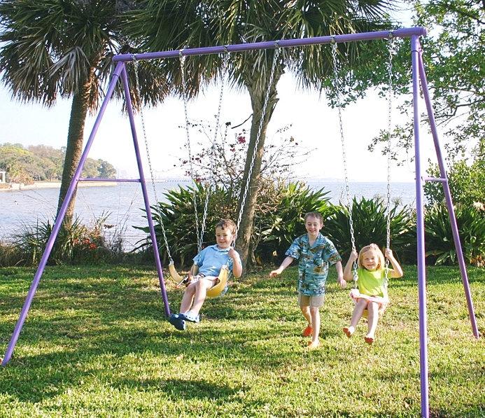 Playground Equipment Florida Playground Amp Steel
