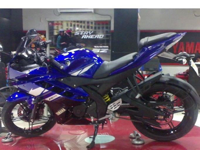 Wix   Yamaha
