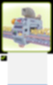 menu_criptografia.png