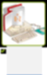 menu_glossario.png