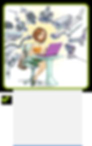 menu_privacidade.png