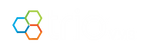 trio logo White letters small.png