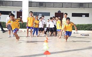 sport_4.jpg
