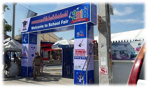 school_fair_01.jpg