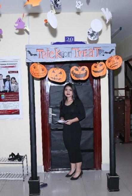 halloween_5.jpg