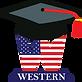 Logo-WIS.png