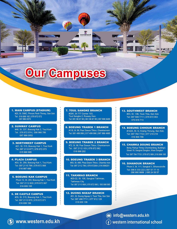 Campus Locations01.jpg