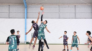 sport_1.jpg