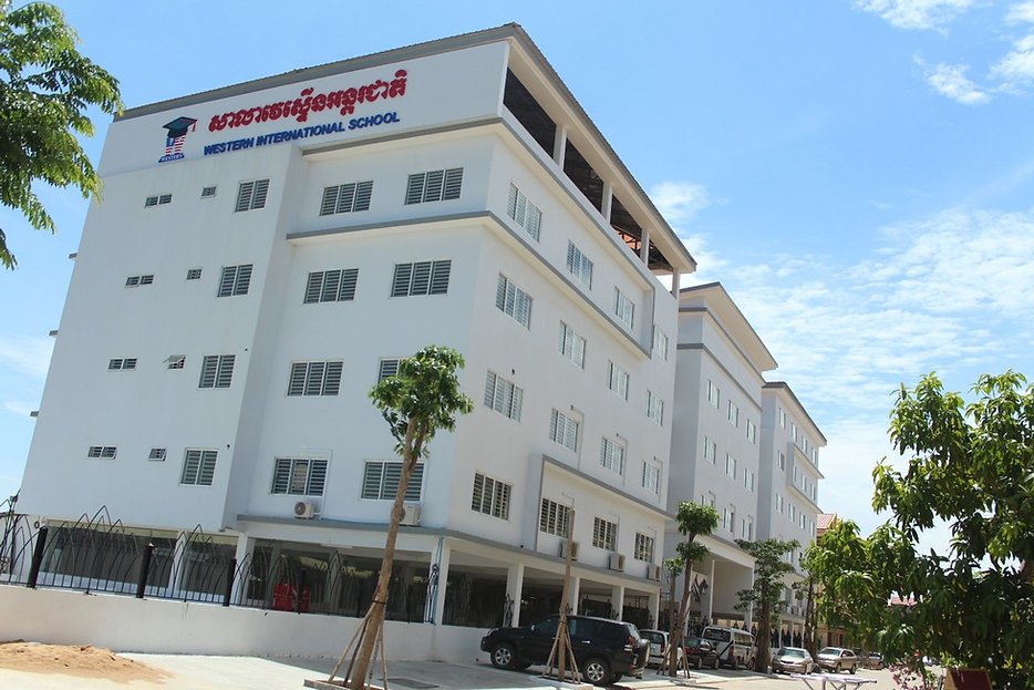 BoeungChhouk-Branch.jpg