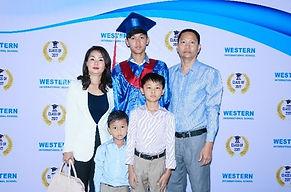 hs_graduation_5.jpg