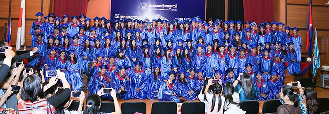 hs_graduation_1.jpg