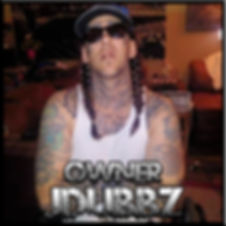 JDubbs Owner Icon.jpg