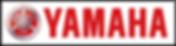 logo_yamaha_motor.png