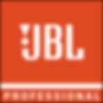 jbl-logo-053CC7BCDF-seeklogo.com.png