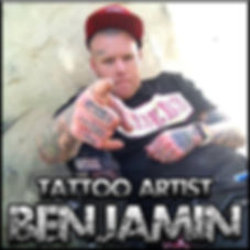 Benjamin Tattoo Artist Icon.jpg