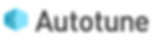 autotune-logo.png