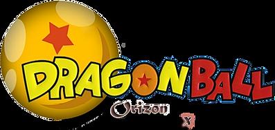 Dbz Orizon X 3e31bf_8bfa17b70ae145cf9c4b972ea2ffa8de.png_srz_p_397_188_75_22_0.50_1.20_0