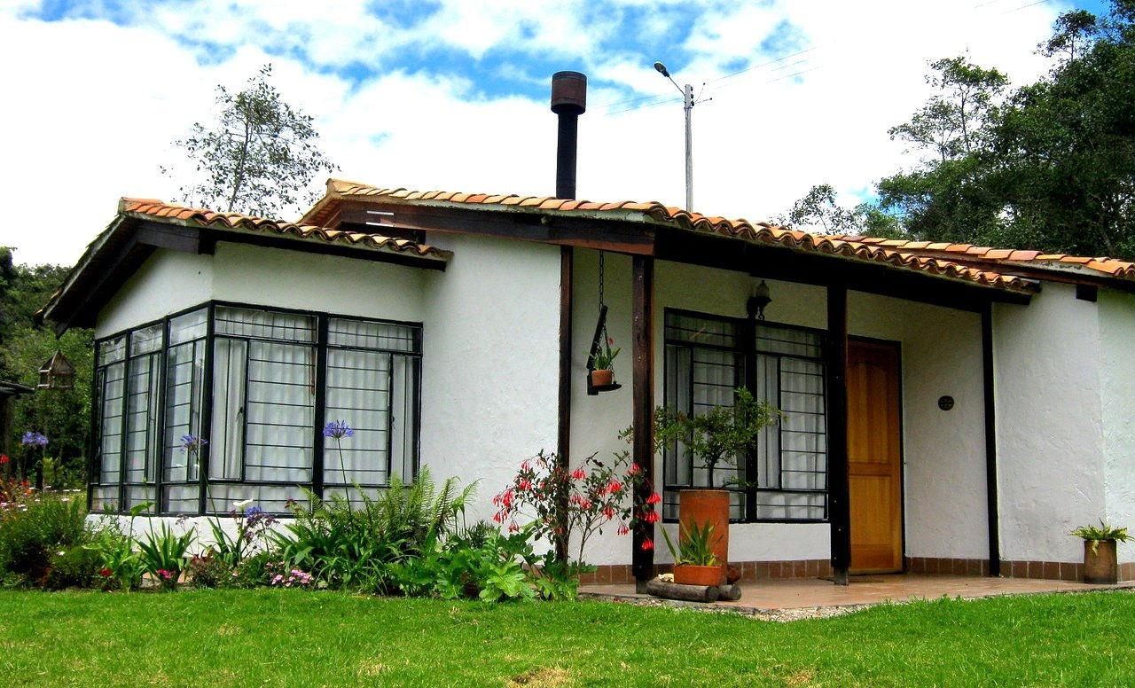 Abcasalista casas prefabricadas construcci n modular - Construccion de casa prefabricadas ...